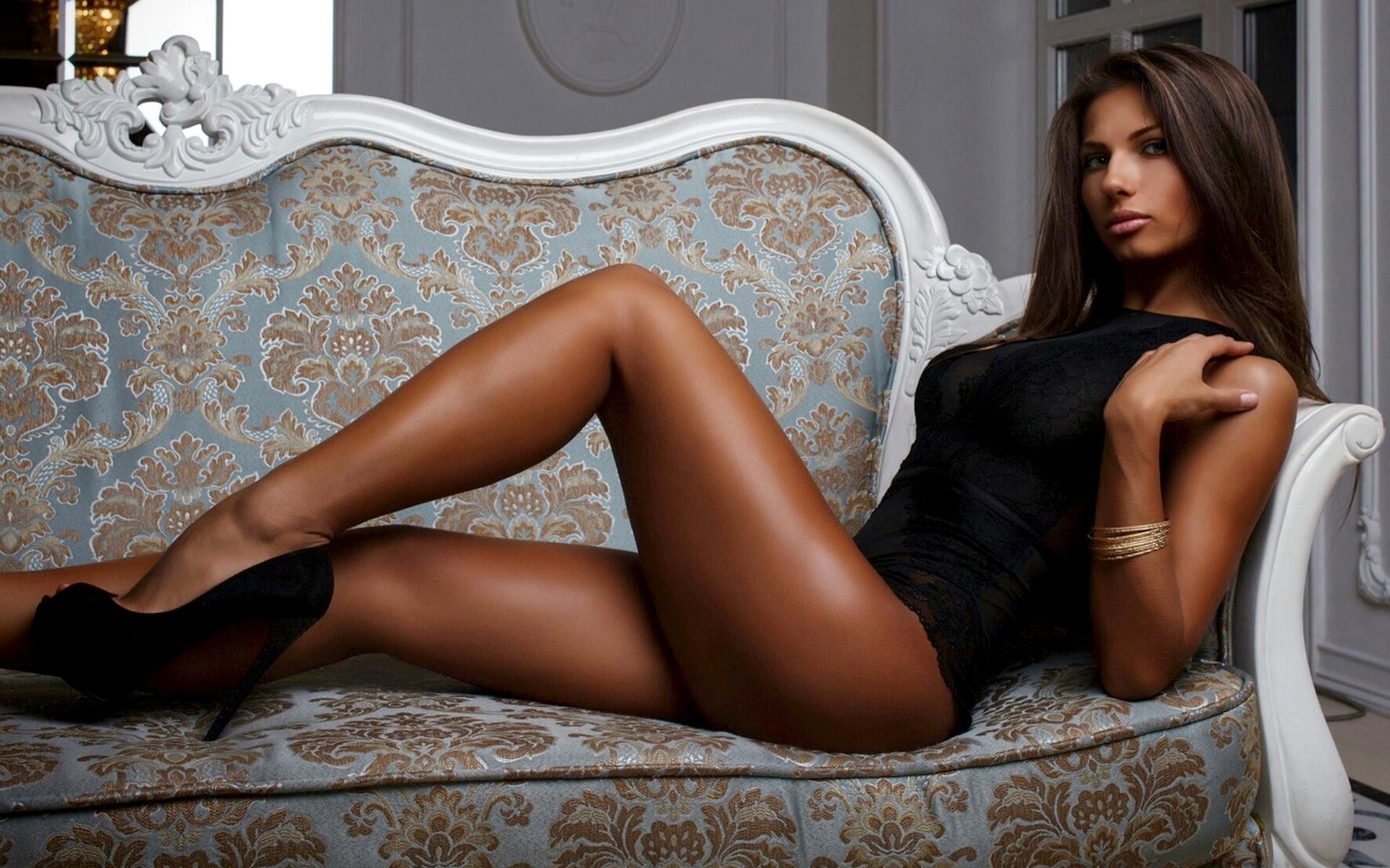 Сайты с вип проститутками, Vip проститутки индивидуалки Москвы с выездом 19 фотография