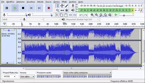 avformat-55.dll audacity