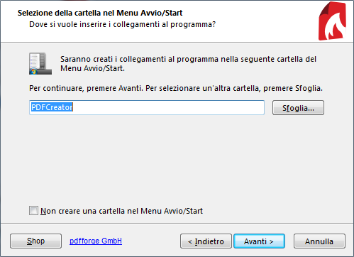aiutamici com rh aiutamici com qt creator manuale italiano qt creator manuale italiano