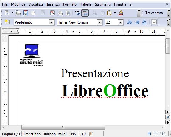 libreoffice calc pdf file in form
