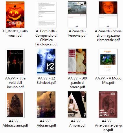 siti per adulti sicuri ebook reader tablet