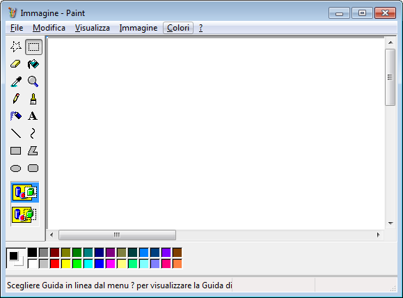 for Microsoft paint download