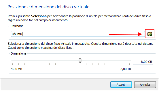 external image virtualbox_3_023.png