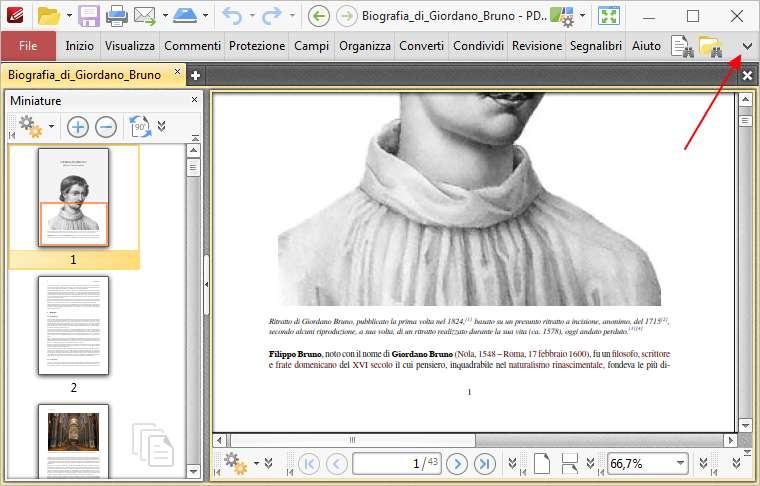 Pdf Xchange Editor Italiano
