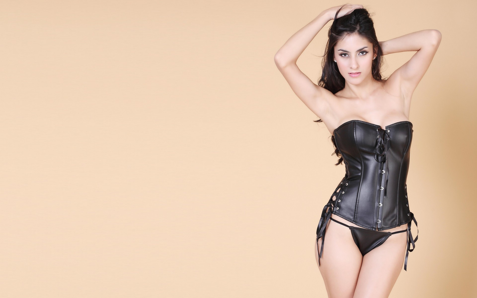 Pin on corset lingerie